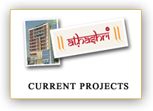 Current projects of Kiron Group